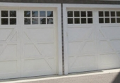 wood-garage-door-46